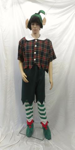 elf-costume-rental.jpg