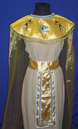 Roman-Greek-Egyption-4.jpg