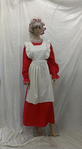 Cotton-Mrs.-Claus-Rental.jpg