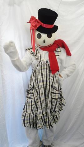 snowman-with-apron-rental.jpg