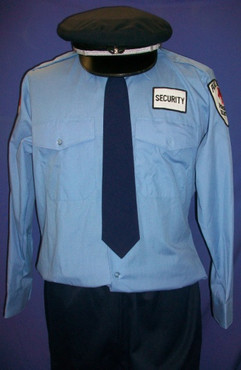 Police-Convicts-4.jpg