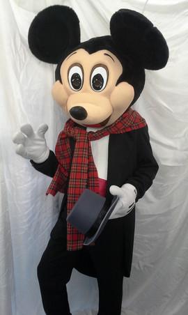 christmas-mickey-mouse-rental.jpg