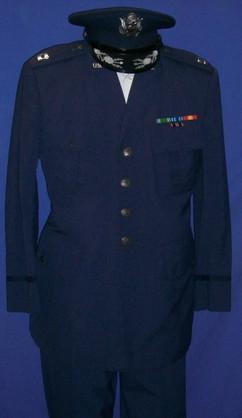 Military-1.jpg