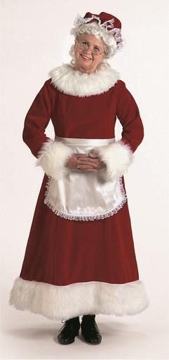 Burgundy-Mrs.-Clause.jpg