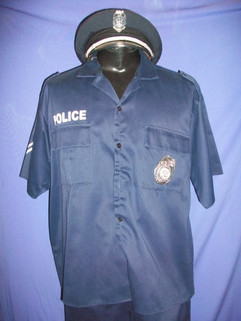 Police-Convicts-2.jpg