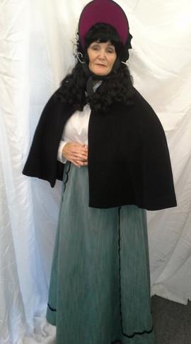 caroling-costume-rental.jpg