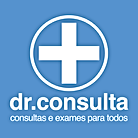 DR CONSULTA.png
