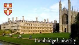 21 conselhos das Universidades de Medicina: HARVARD e CAMBRIDGE