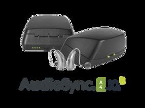 Conheça a MICROSOM,  Empresa  referencia em cuidar de nossa qualidade de vida em fonoaudiologia   !!