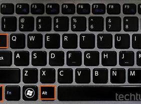 Saiba quais teclas usar no teclado como atalho. Muito útil ! ...
