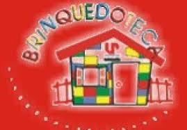 NUCLEO D BRINQUEDOS, Projetos pedagógicos de BRINQUEDOTECAS ou PLAYGROUNDS para Condomínios