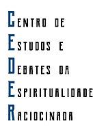 CEDER.jpg
