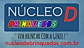 logo oficial.png