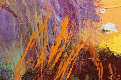 Detail-Chop Suey
