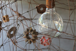 Detail-Wired