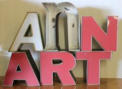 Ann Art