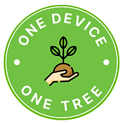 one-device-one-tree.png