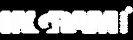 logo.img.png
