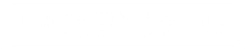 ua-logo-vector-white.png