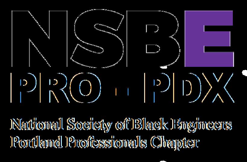 nsbepropdx_Draft3.png