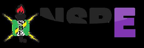 nsbelogo_regional_headers-purple_edited.