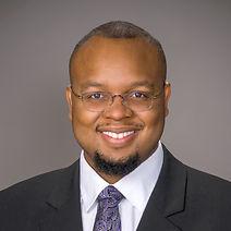 2015 - Hall - Bryan - GEM Iowa State University - PHD  Candidate - Computer Science.jpg