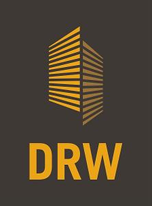 DRW Logo 2018.png