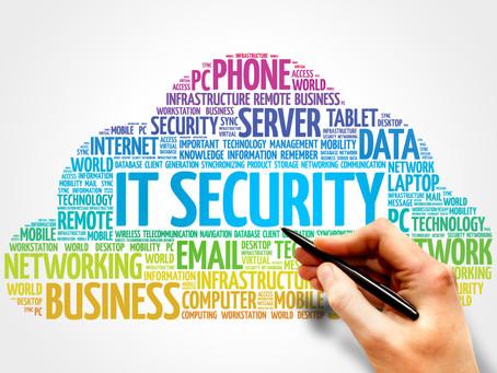 Software Safer Sooner