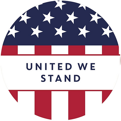 United+We+Stand+Flag.png
