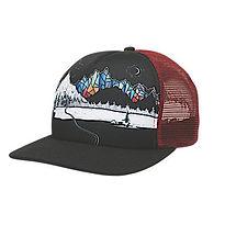 ambler hat.jpg