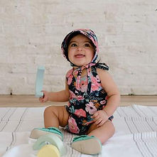 romper-cactus-floral-ss19-baby-fashion-b