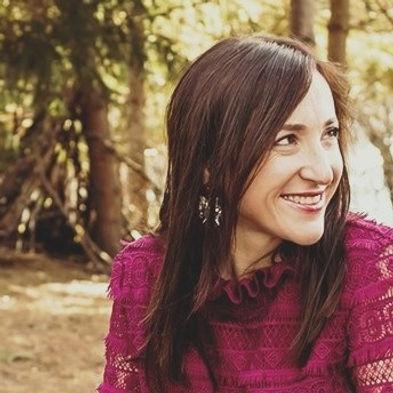 Leah Morris Professional Organizer |Eagan Minneosta