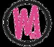 Mindfully_Minimized_Vert_Logo_Black_and_