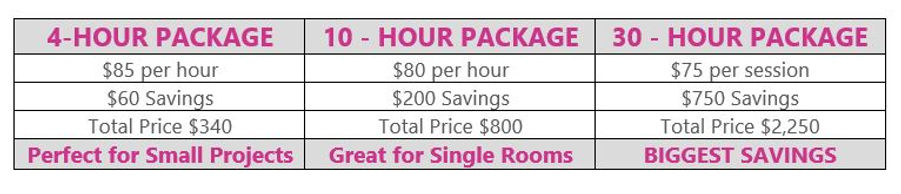 pricing packages image.JPG