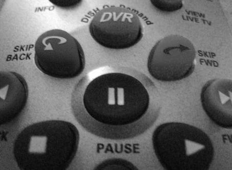 Pause...Reset