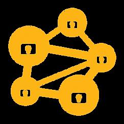 59932-computer-blockchain-icons-download