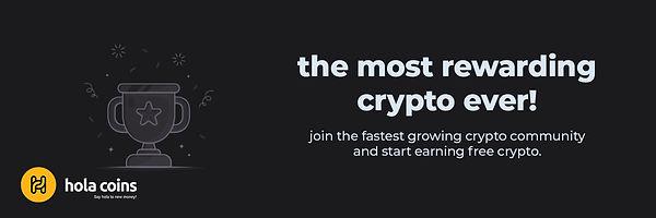 the most rewarding crypto ever.jpg