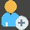 Basic_UI_Elements_2.4_-_Flat_Style_-_36-