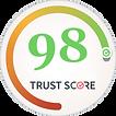 products_spot_spot-trust-score-98_mnlncm.png