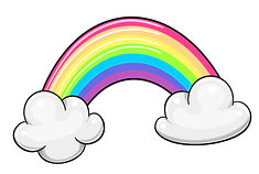 RainbowCloud.jpg