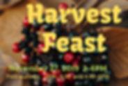 Harvest Feast (1).jpg