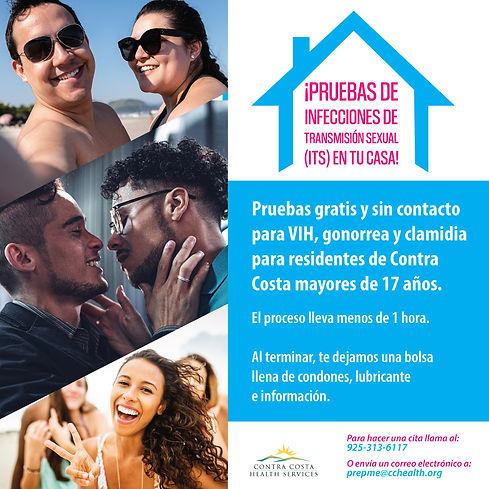 2021-aids-testing3 (004).jpg SPANISH (1)