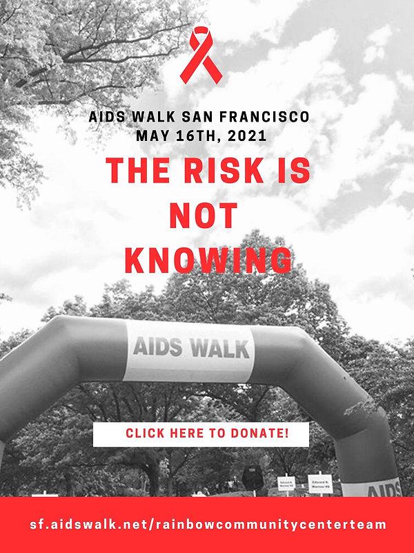 AIDS Walk.jpg
