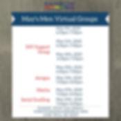 Men Virtual GroupsMay.jpg