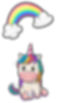 RainbowUnicorn1_edited.png