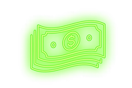 PRIDEelementsTransparentBackground_Dollars.png