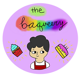 Parisa Zamanian - the baqueery circle on