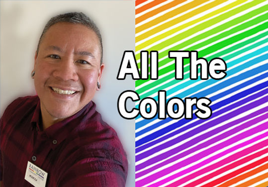 Columns-banner-All-The-Colors-Kiku-Johns