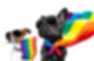 DogsPride.jpg