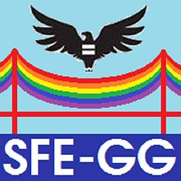 SFE-GG Bridge_Blue_400_400.png
